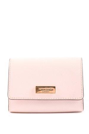Kate Spade Geldbörse pink Casual-Look