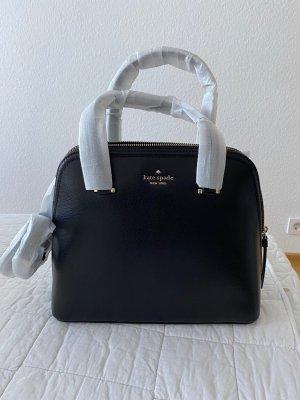 Kate Spade Handtasche Medium Dome