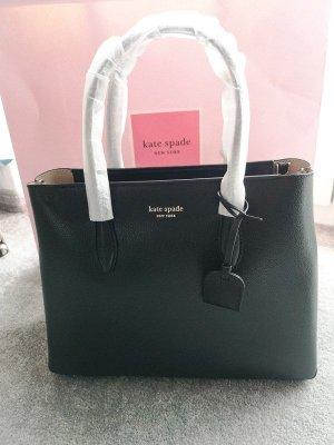 Kate Spade Handtasche Medium schwarz *NEU*