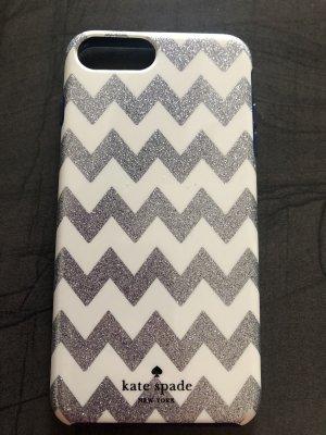 Kate Spade Handyhülle iPhone 8 Plus