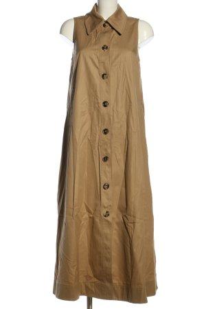 Kate Spade Hemdblusenkleid