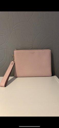 Kate spade New York Brieftasche clutch Täschchen Tasche rosa Original NEU
