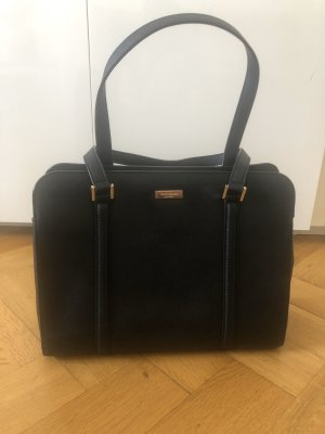 Kate Spade New York Business Bag