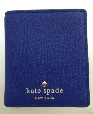 Kate Spade New York - Geldbeutel/Portmonee