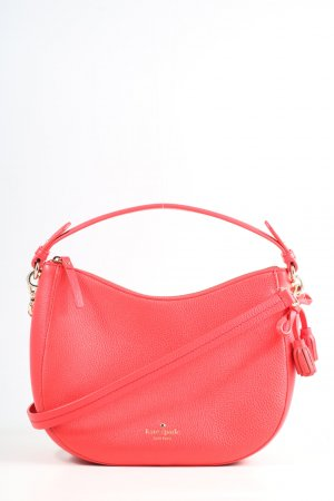 Kate Spade Schultertasche pink Casual-Look