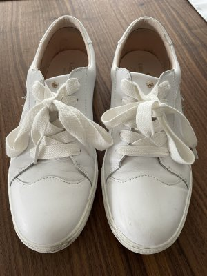 Kate Spade - Sneaker
