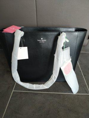 Kate Spade Tasche Shopper Loli black