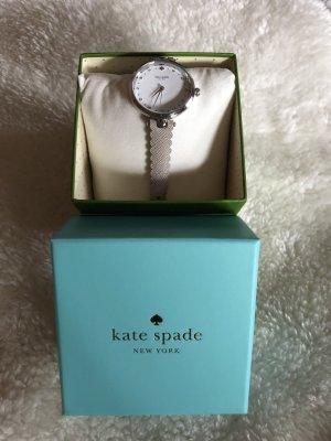 Kate Spade Uhr