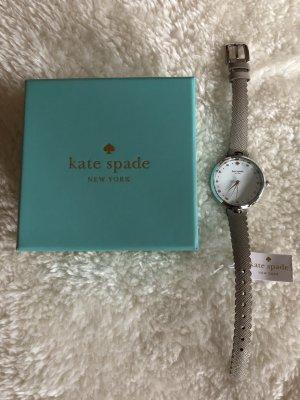 Kate Spade Uhr neuwertig mit Etikett