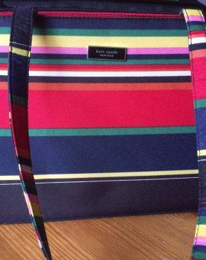 Kate Spade Vintage Handtasche