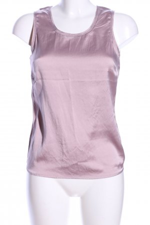 kate storm Seidentop pink Elegant