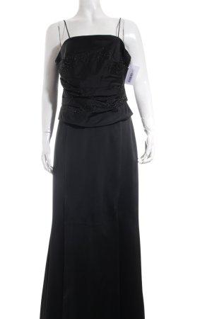 Katerina Kostüm schwarz Elegant