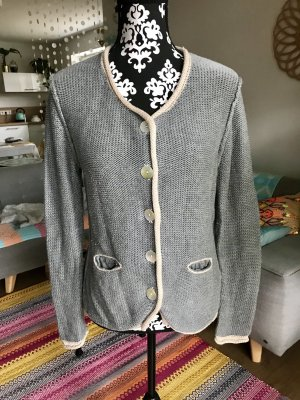 Katestorm Strickjacke