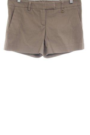 Katia g. Shorts braun Casual-Look