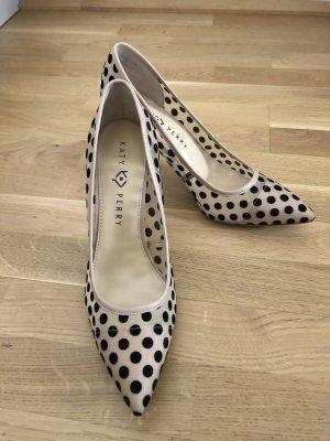 KATY PERRY - High Heels - Pumps - gr. 41