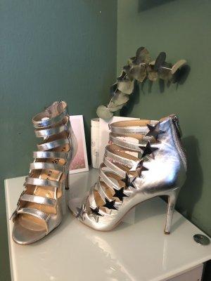 Katy Perry Leder Sandaletten