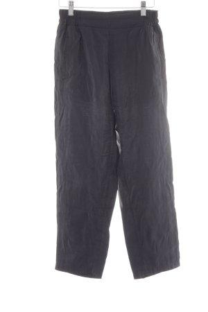 Kauf Dich Glücklich Pantalon chinos gris foncé