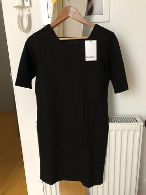 Kauf dich glücklich Kleid Rückenausschnitt 34 mit Etikett