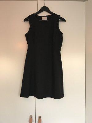 Kauf Dich Glücklich Kurzes A-Linien Kleid in Größe M