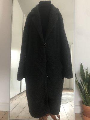 Kauf dich Glücklich Mantel