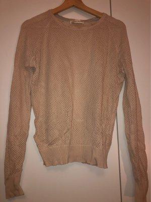 Kauf Dich Glücklich Pullover