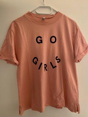 Kauf dich glücklich Tshirt