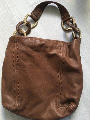 Kaum genutzte Michael Kors Tasche