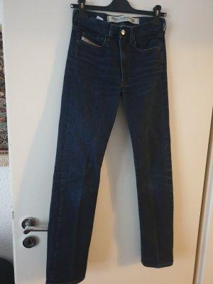 Kaum getragene Diesel Jeans Größe 26