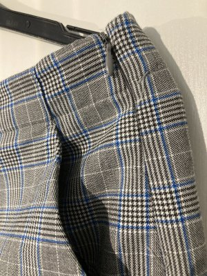 Opus Jersey Pants multicolored
