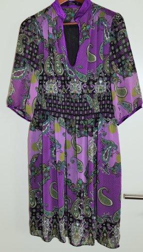 Kaum getragenes Kleid von Comma