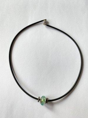 Pandora Necklace multicolored