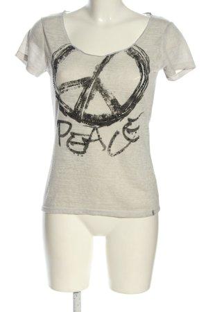 Kay Largo Girls T-Shirt