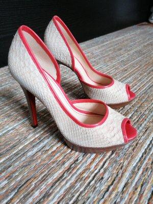 Kazar Schuhe