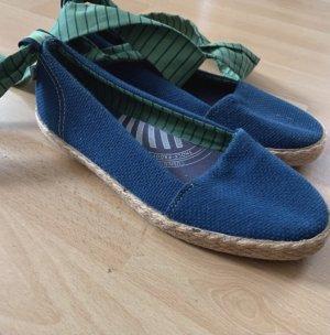 Ked's Ballerinas Gr. 5 38, neu