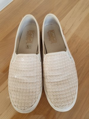 Keds Double Decker-Slipper Größe 38