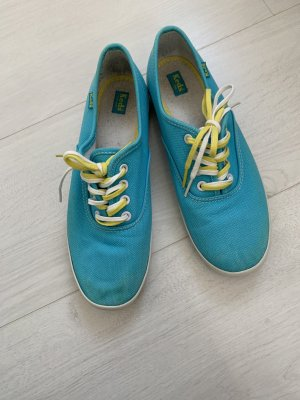Keds Schuhe - 38