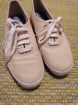 Keds Sneaker - beige