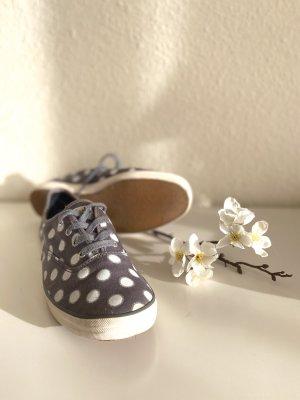Keds Sneaker Gr. 39.5