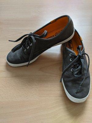Keds Sneaker grau Größe 37