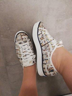 keds Sneaker Plateau platform neu 38