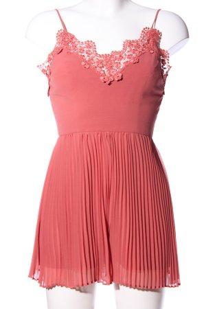 Keepsake Jumpsuit pink Casual-Look