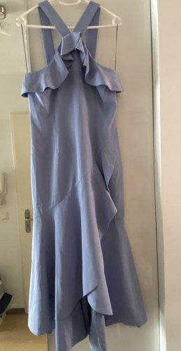 Keepsake Kleid