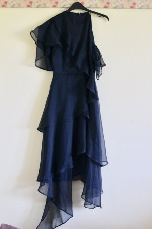 Keepsake Occasion dress