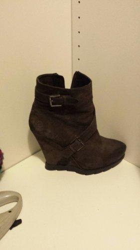 keil Boots