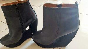 Keil-Pumps Schuhe Aldo in Größe 39