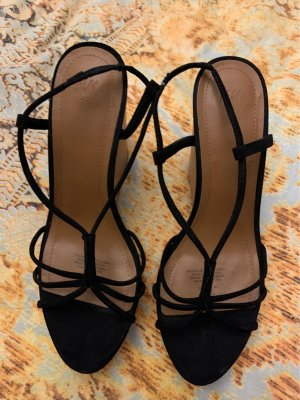 Keil Sandaletten