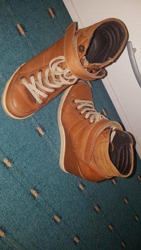 Keilabsatz Schuhe - Buffalo