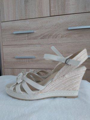 RS Comfortabele sandalen veelkleurig