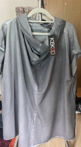 Kekoo Kleider mit Etikett