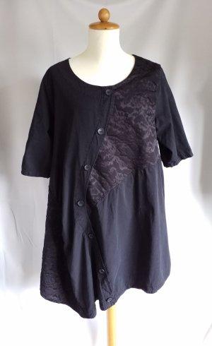 Kekoo Balloon Dress black